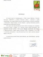 unia-group
