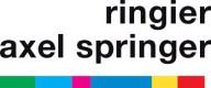 Axel Springer Ringer