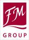LOGO FM GROUP 2008 04 14
