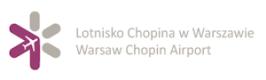 lotnisko-chopina-logo