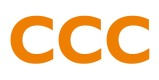 logo_ccc-Converted