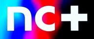 nc+ logo