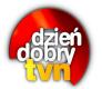 DDTVN LOGO