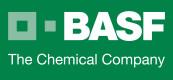 basf_logo_dkgreen