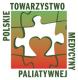 polskie towarzysto medycyny paliatywnej